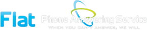 One Answering Service
